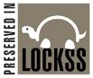 Lockss